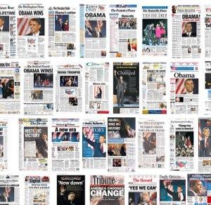 obama-newspaper-headlines